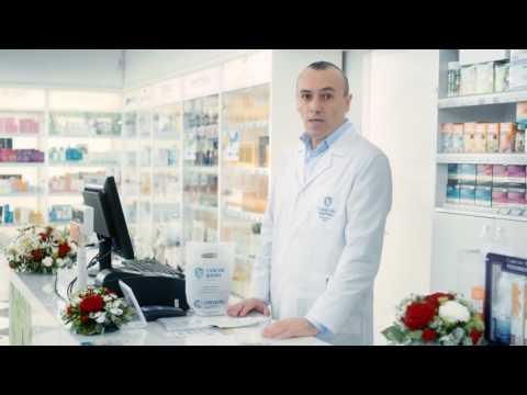 "Директор сети ""Самсон-Фарма"" про очереди в аптеках и правилах хранения лекарств."