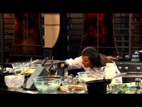 Masterchef (US) S01E13 The winner is revealed (2)