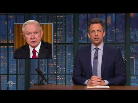 Best of Late Night March 2nd