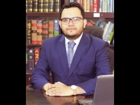 Licenses and Approvals That are Required for Investors in Bangladesh || Barrister Sanwar Hossain
