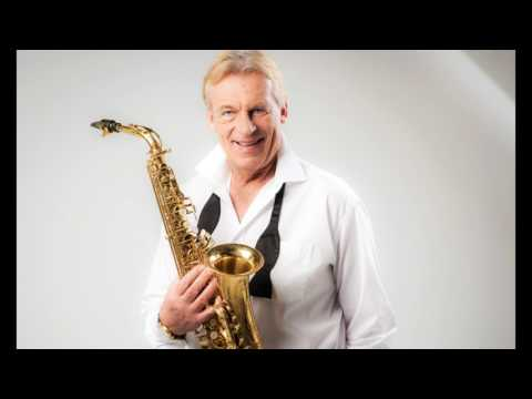 Pepe Lienhard Band  Monika Du