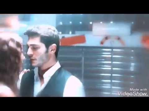 love video song jeene bhi de dunia hame|most romentic love song in hindi | arijit singh 😍.