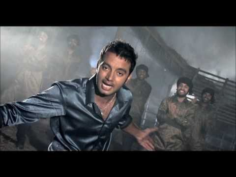 Jatt Kuwara - Sippy Gill [Official Music Video]
