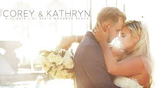 OUR WEDDING VIDEO!!! HIGHLIGHT