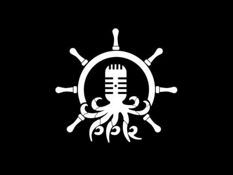 Pirate Port Radio Ep 12 - A Sea of Thieves podcast