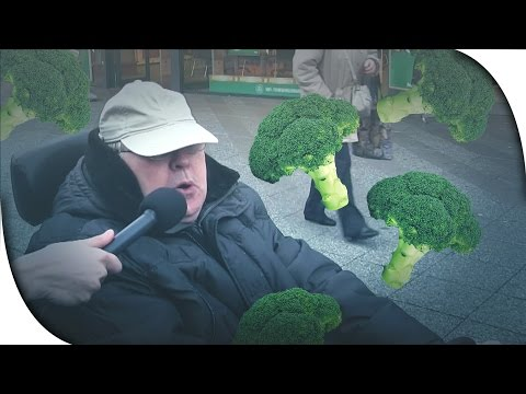 janmashtami small essay on cleanliness