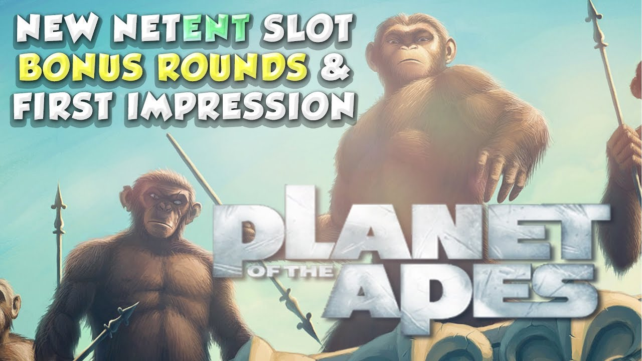 Casino planet world unsubscribe gala casinos