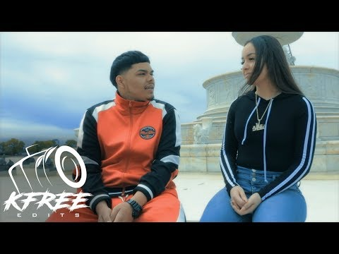 Mo Bread – Too Late (Official Video) Shot By @Kfree313