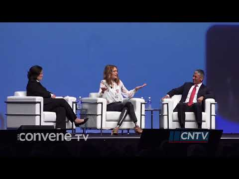 """Convene TV Thought Leader: Is """"Festivalization"""" the Next Big Thing in Live Events?"""