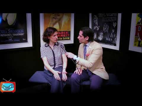 Interview With Writer-Director Laura Luchetti | NOIAFT