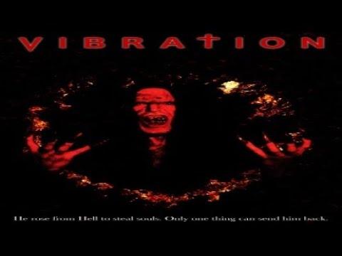 فيلم Vibration 2020 مترجم