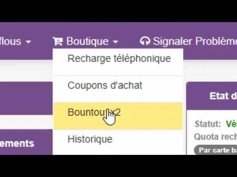 APP GRATUIT TÉLÉCHARGER BOUNTOU1X2