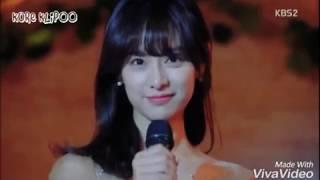 Fight For My Way || Buray -  Mecnun ( Kore Klip )