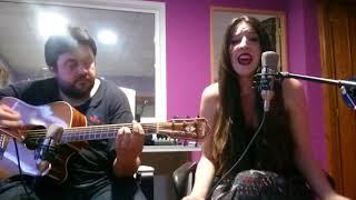 Será mejor (cover Rozalén) - Lydia Martín