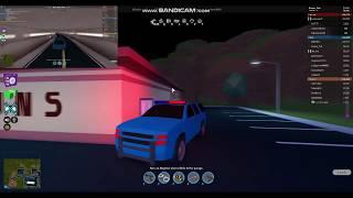 ROBLOX JailBreak hat einen Sparta Diamond Remix TWS Edition V2