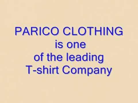 T Shirt Company Brunei