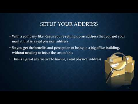 How to Get Amazon, Dell, and Walmart Business Credit Cards W