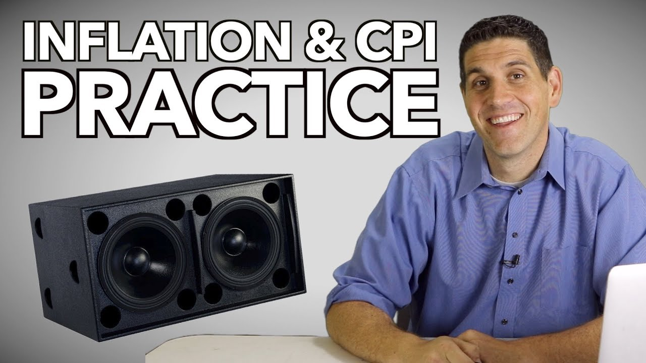 maxresdefault inflation and cpi practice macro 2 8 youtube