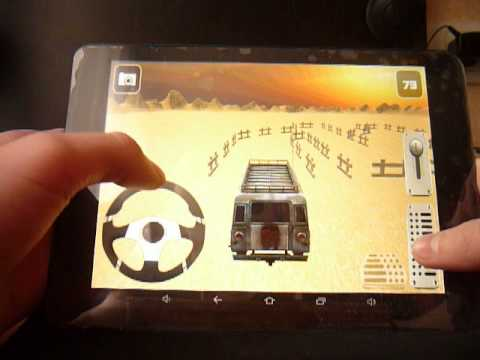 симулятор парковки на андроид скачать - фото 2