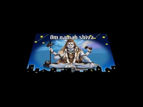 Jai jai Bajranbali  DJ songs