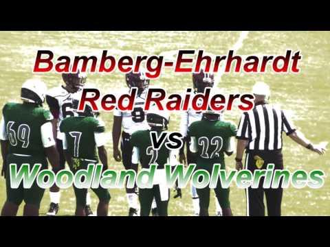 RedRaiders vs Woodland 08202016 1280x720 30p