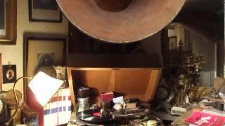 """""""Conclusion Overture - Les Francs Juges"""" BBC Symphony Orch  (Berlioz)  Part 3 DB3132"""
