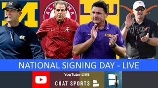 college-football-signing-day-top-25-recruiting-classes-for-2020