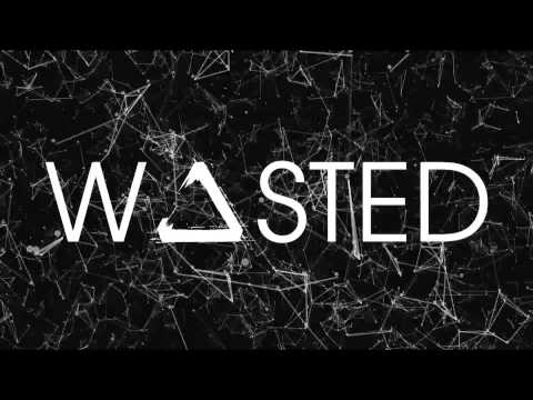 The ReAktion - 10 Steps To Success (Official Lyric Video)
