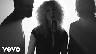 Смотреть клип Little Big Town - Shut Up Train
