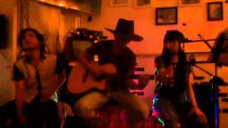 Hạt Giấy by CLB Guitar Mộc