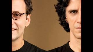 Baixar Kleiton & Kledir   Autorretrato (Álbum Completo 2009) [Full Album]