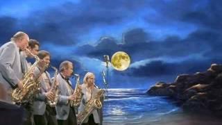 Baixar Frank Sinatra - Moonlight Serenade