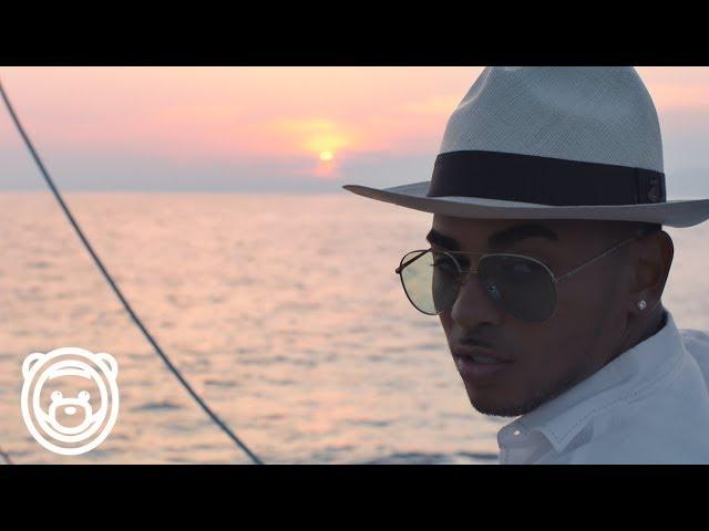 Ozuna - Me Dijeron (Video Oficial)