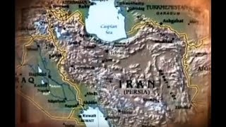The Persecution of the Bahá'ís in Iran Trailer