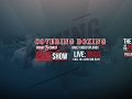 Live Stream Immediate Reaction: Gennady Golovkin vs. Daniel Jacobs Post Fight