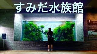 0:27 水のきらめき〜自然水景〜、2:22 水の記憶〜クラゲ〜、3:53 小...