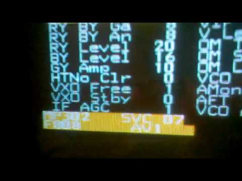 BAIXAR LG 29FS4RLG ESQUEMA TV