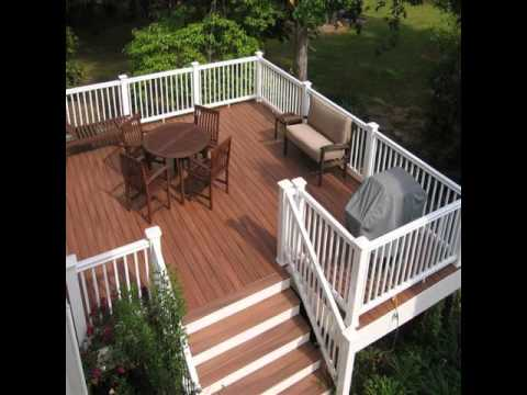 Composite Panel For Boat Floors Pricecheapest Wood For A Patios