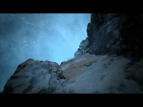 Kholat Trailer - The Path