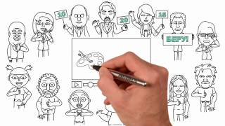 Modern Money Theory, Videos from L&C Students