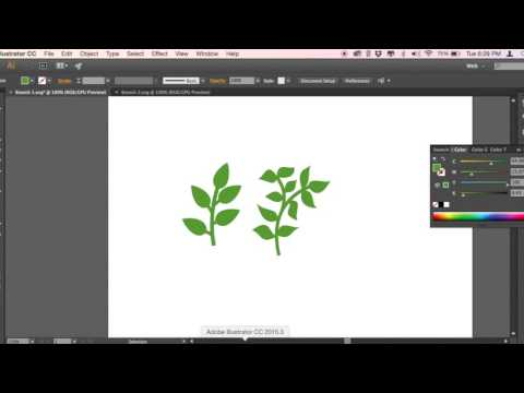 Converting SVG Files To Use In Silhouette Studio