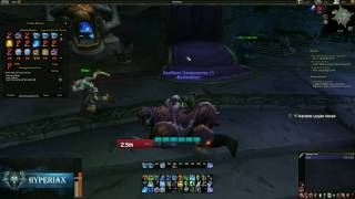 How To: WoW Macros PVE/PVP
