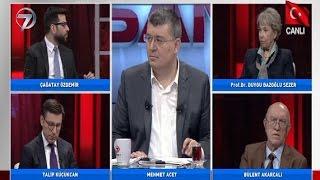 İskele Sancak - 19 Mayıs 2017