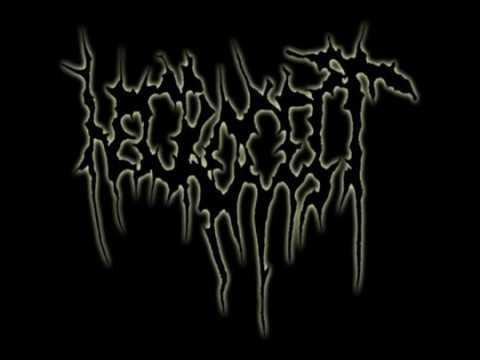 Brutal Death Metal Playlist #1 - 15 Brutal Death Metal Songs