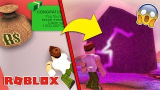 Roblox Jailbreak: TOP 5 SECRET ADMIN EASTER EGGS [SPAWNS EVENT]