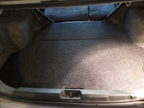 2001-honda-civic-custom-trunk-with-hidden-audio-system