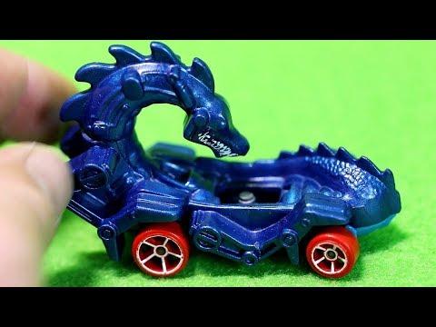 Kinder Spielzeug Kanal 🚗🚙 Kinder Spielzeuge Show (Feuerwehr, Traktor, Hot Wheels, Bruder, Siko)