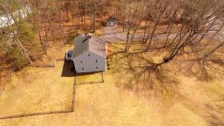 233 High Plain Road Andover listed by Andover MA realtor Lisa Sevajian