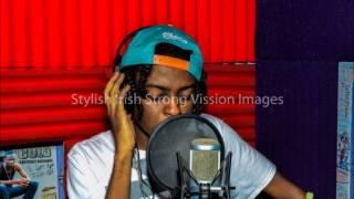 Prince Stoney - Nah Fi Sound Like - September 2013 | @GazaPriiinceEnt