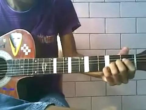 vierra - rasa ini acoustic cover